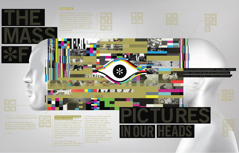 KCollie-Portfolio-Fidelity-stereo