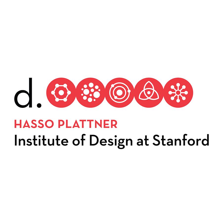 d.school-logo-sq
